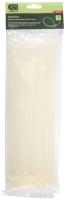 Стяжка для кабеля СибрТех 45536 (100шт) -