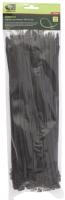 Стяжка для кабеля СибрТех 45565 (100шт) -