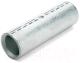 Гильза для кабеля КВТ ГМЛ(DIN)-240 / 65263 -