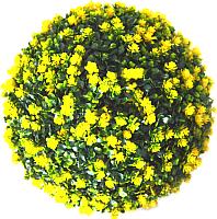 Искусственное растение Green Fly Самшит Лето / С-4-22 -