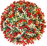 Искусственное растение Green Fly Самшит Полянка / С-9-28 -
