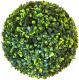 Искусственное растение Green Fly Самшит Классик / С-10-22 -