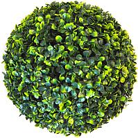 Искусственное растение Green Fly Самшит Классик / С-10-28 -