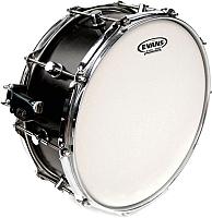Пластик для барабана Evans B13G14 -