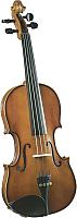 Скрипка Cremona SV-130 4/4 -