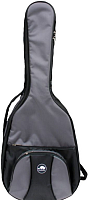 Чехол для гитары Armadil C-1101 -