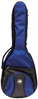 Чехол для гитары Armadil A-1101 -