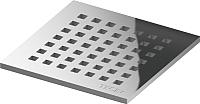 Решетка для трапа TECE Quadratum 3665009 -
