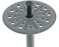 Дюбель для теплоизоляции СибрТех 46047 (300шт) -