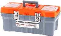 Ящик для инструментов Stels 90712 -