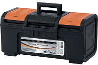 Ящик для инструментов Stels 90763 -