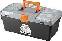 Ящик для инструментов Stels 90704 -