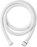 Душевой шланг Slezak RAV MH1503B 50-200 -