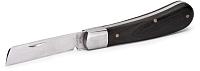 Нож электромонтажный КВТ НМ-04 / 67550 -