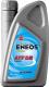 Трансмиссионное масло Eneos Premium ATF DIII (1л) -