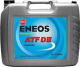 Трансмиссионное масло Eneos Premium ATF DIII (20л) -
