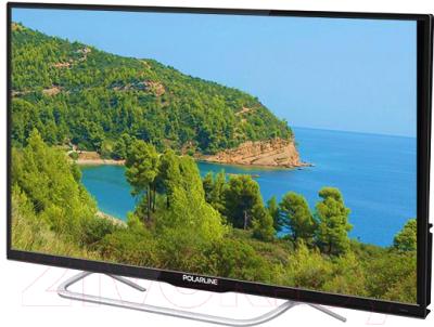 Телевизор POLAR Line 50PL51TC-SM