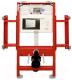 Инсталляция для унитаза TECE 9300009 -