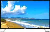 Телевизор POLAR P43L32T2CSM -