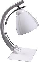 Настольная лампа Glimex 1037 В -