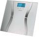 Напольные весы электронные Vitesse VS-619 -