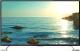 Телевизор POLAR P39L32T2C -
