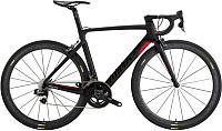 Велосипед Wilier 110Air Dura Ace Cosmic Pro Carbon / W704DE (XL) -