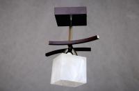 Потолочный светильник Mirastyle MX-1507/1 -
