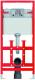Инсталляция для унитаза TECE Lux 9600100 -
