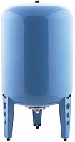 Гидроаккумулятор Джилекс 300 ВП К / 7155 -