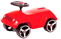 Каталка детская Brumee Wildee (red) -