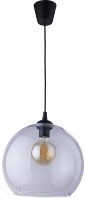 Потолочный светильник TK Lighting TKP2076