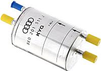 Топливный фильтр VAG 8E0201511J -