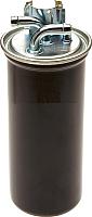 Топливный фильтр VAG 4F0127435A -