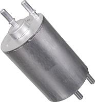 Топливный фильтр VAG 8E0201511L -