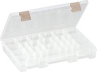 Коробка рыболовная Plano 2-3620-00 -