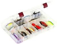 Коробка рыболовная Plano 2-3750-00 -