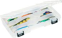 Коробка рыболовная Plano 3570-00 -