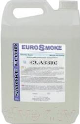 Жидкость для генератора дыма SFAT Classic