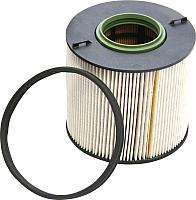 Топливный фильтр VAG 4L0127434 -