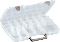Коробка рыболовная Plano 3870-00 -