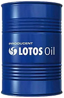Моторное масло Lotos Turdus Powertec 5100 10W40 (180кг) -