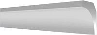 Плинтус потолочный Decor-Dizayn DD26 (19x19x2000) -