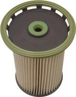 Топливный фильтр Patron PF3302 -