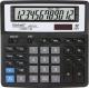 Калькулятор Rebell RE-BDC312 -