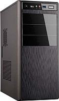 Системный блок Z-Tech I5-94F-8-120-1000-310-N-3001n -