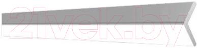 Уголок отделочный Decor-Dizayn DD20 (30x30x2000)