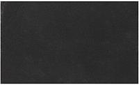 Угольный фильтр для вытяжки Lex L3 CHTI000342 -