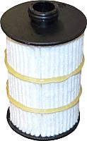 Масляный фильтр VAG 079198405D -