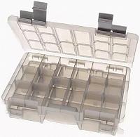 Коробка рыболовная Plano 4600-00 -